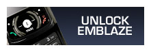 Click here to unlock an Emblaze Touch 7